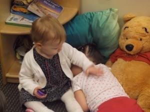 12-17-2014-toddler-one-015_121814131309_JG